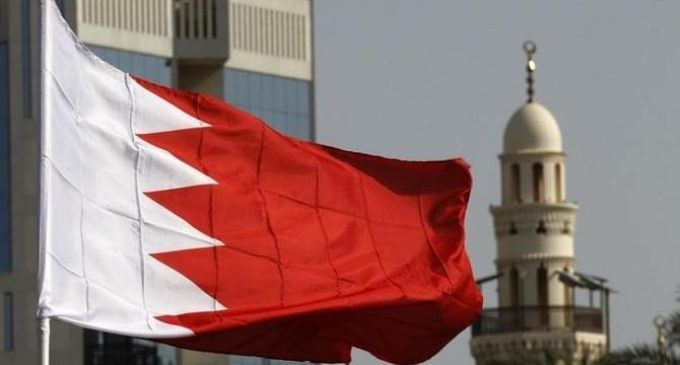 Court in Bahrain acquits 3 men on spying charges