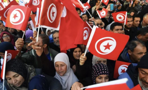 Seven years on: Tunisia's legacies of neglect