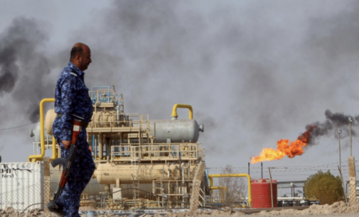 Basra: Tribes in southern Iraq put more difficulties on oil companies