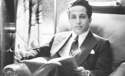 Iraqis ponder the coup that murdered King Faisal II after 60 years