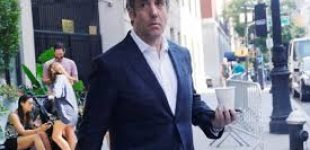 Investigators examine over $20 million in loans by former Trump lawyer Cohen – New York Times