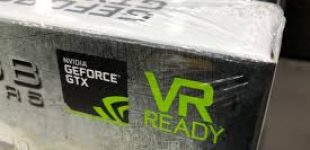 New Nvidia gaming chips aim to boost realism of graphics