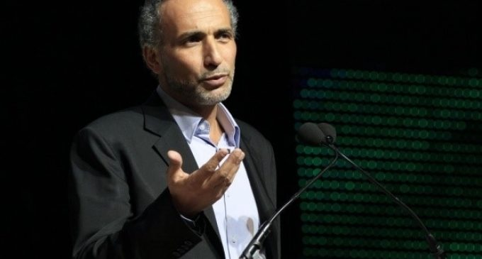 Is Tariq Ramadan going to get a fair trial in France?